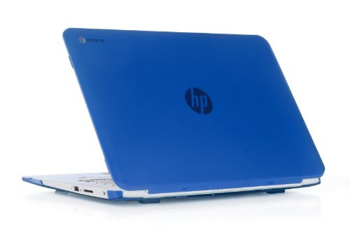 blue-mcover-hard-shell-case-for-14-hp-chromebook-14-g2-series-14-q010nr-14-q020nr-14-q029wm-14-q030n