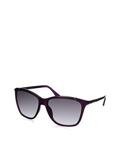 MICHAEL Michael Kors Women's Beth Sunglasses, Purple