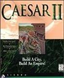 echange, troc Caesar II