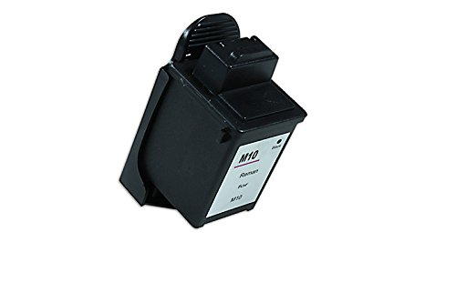 compatible-for-daewoo-fb-101-ink-cartridge-0013400hce-m10-in-700-black-21-ml