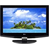 "LG 52LBX - 52"" LCD TV - 120Hz - widescreen - 1080p (FullHD) - HDTV 1080p - glossy black"