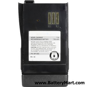 replacement-battery-for-ge-ericsson-bkb191202-nimh-72v-2700mah-lpe200