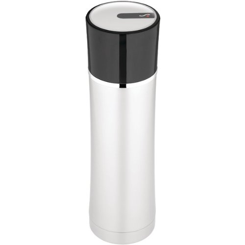16OZ SS COMPACT BEVERAGE