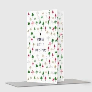 bbd-platinum-gift-wallet-a-merry-little-christmas