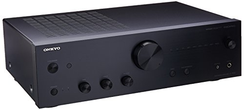 onkyo-a-9050-integrated-stereo-amplifier-black