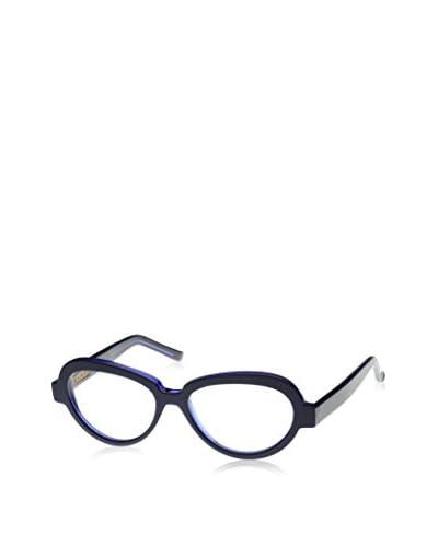 Marni Montura 64529 (53 mm) Azul