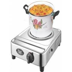Warmex G.Coil HOT PLATE 2000 Watt