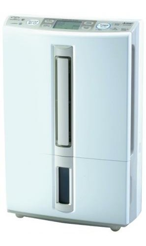 Deumidificatore Mitsubishi Electric MJ-E14CG-S1