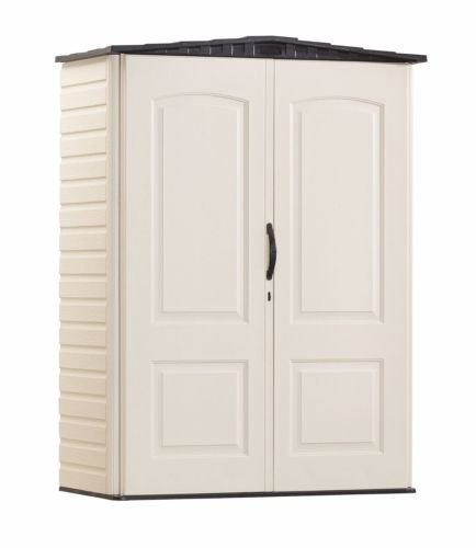 Rubbermaid Storage Sheds | WebNuggetz.com