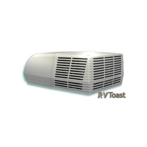 Coleman 12 500 btu power saver roof air conditioner rv for 12500 btu window air conditioner