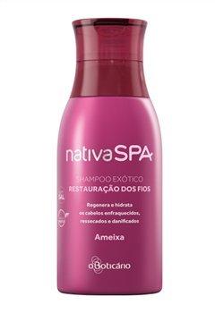 linha-nativa-spa-boticario-shampoo-exotico-restauracao-dos-fios-ameixa-400-ml-boticario-nativa-spa-c