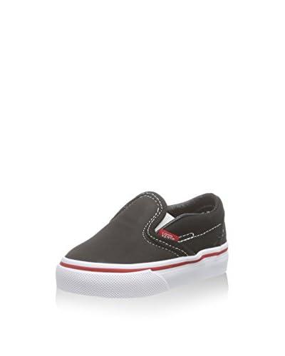 Vans Slip-On T Classic Slip-On
