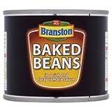 Branston Baked Beans In Tomato Sauce 220G