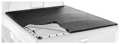 Freedom 9740 Classic Snap Truck Bed Cover (Sport Trac Truck Cap compare prices)