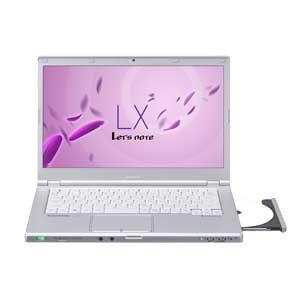 LX4 CF-LX4KD9BR