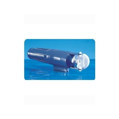 Playmobil Underwater Motor - 1
