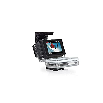 GoPro-LCD-Touch-BacPac-(ALCDB-401)-for-HERO4,-HERO3+-and-HERO3