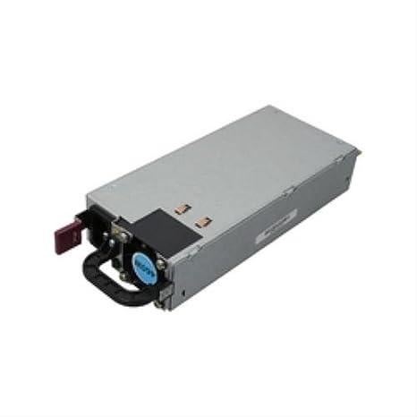HP Power Supply 460W Hotplug, 535684-B21, 499249-001, 499250-301