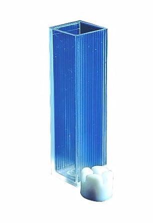 "Thomas PTFE Magnetic Stirrer, 9"" Diameter x 8"" Height"