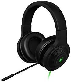 Razer Kraken RZ04-01200100-R3U1 Wired Headphones