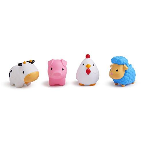 munchkin-squirtin-bath-toy-barn-buddies