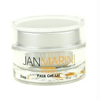 Best Cheap Deal for Jan Marini C-Esta Face Cream - 1 oz by Jan Marini - Free 2 Day Shipping Available