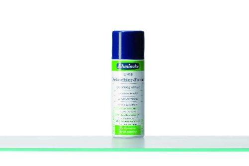 schmincke-vernis-de-retouche-brillant-aerosol-300ml