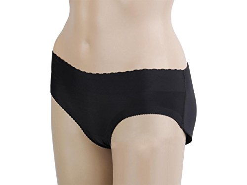 xmqcsexy-damen-schwarz-nahtlose-butt-hip-enhancer-shaper-slip-unterwasche-booster-l
