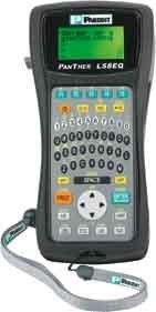 panduit-imprimante-a-transfert-thermique-ls8eq-kit-ace-avec-accessoires-u-valise-labelmaker