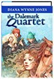 The Dalemark Quartet