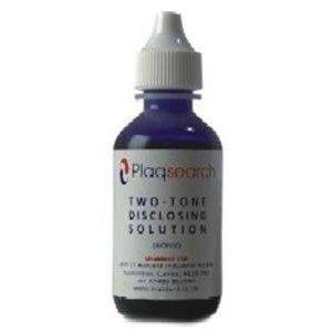 Disclosing Solution 30ml Plaqsearch 5060073040506 By Plaqsearch