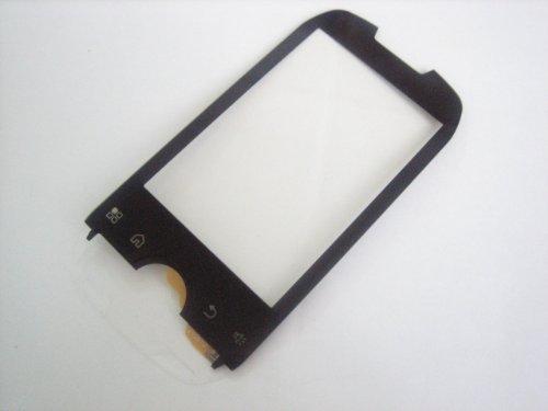 Touch Screen Digitizer For Motorola Moto Nextel I1 ~ Repair Parts Replacement