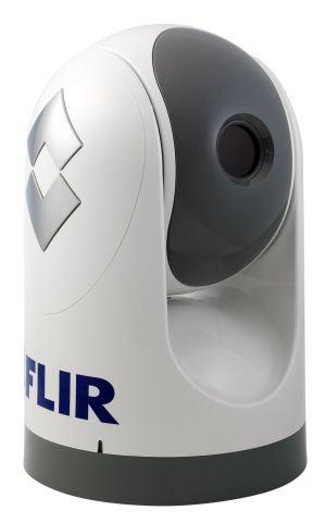 Flir M625Xp Thermal Imager