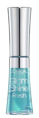 loreal-paris-glam-shine-fresh-gloss-a-levres-600-aqua-curacao-6-ml