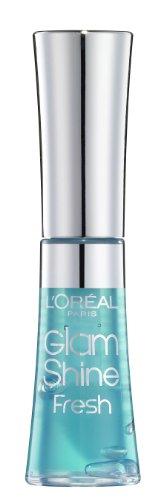 L'Oreal Paris 34831 Lipgloss - 1 Prodotto