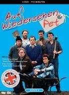 AUF WIEDERSEHEN, PET – The Complete Series 2