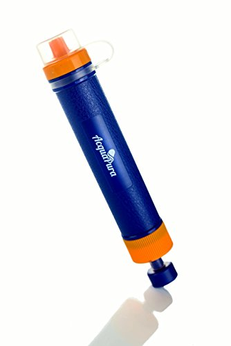 premium-camping-water-filter-with-triple-layer-filtration-to-001-micron-and-acquapura-portable-ultra