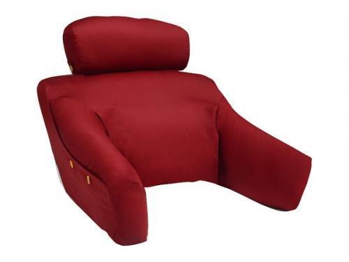 Wall Sofa Bed 1258 front