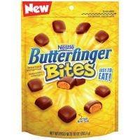 nestle-butterfinger-bites-10oz-bag-pack-of-4