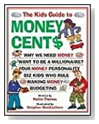The Kids Guide to Money Cent$