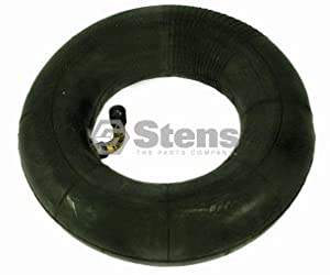 Tube 200 X 50 from Stens