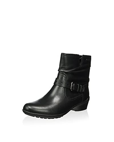 Rockport Stivaletto  [Nero]