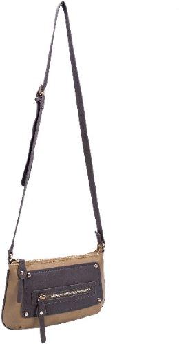 sari-two-tone-pebble-grain-faux-leather-crossbody-bag-tan-brown