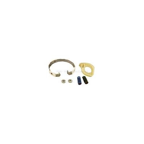 285790: LINING KIT FOR WHIRLPOOL WASHER by Whirlpool by Jason (Jason Whirlpool compare prices)