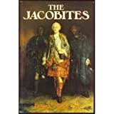 The Jacobites (0415002672) by McLynn, Frank