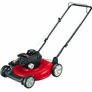 huskee lawn mower grand sales mtd products inc 20 39 sd. Black Bedroom Furniture Sets. Home Design Ideas