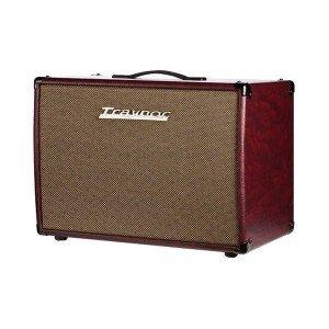 Traynor Ycx12Wr Guitar Extension Cabinet 60 Watt 1 Celestion Vintage 30 12 Inch Speaker front-177187