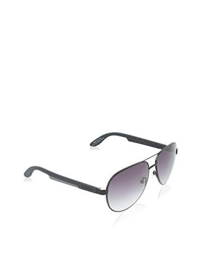 CARRERA Sonnenbrille 5009 9C0TT (58 mm) schwarz