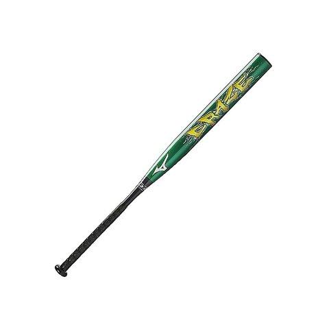 Softball Bat Mizuno Craze Slowpitch Bat Mizuno 340244