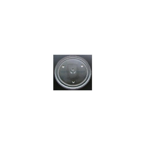 magic-chef-microwave-glass-turntable-plate-tray-12-3-4-441x
